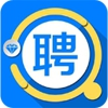 海南省国际旅游岛开发建设